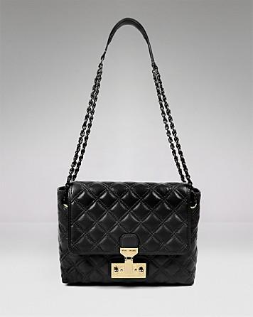 513440bd67a2 ID=660852&cm_mmc=Google-PLA-ADC-_-Handbags+-+Shoulder+Bags +-+PLA-_-62307947217-_-adc_pg_301_11001_520dc1abe4b031451c7fe02e_33667644631