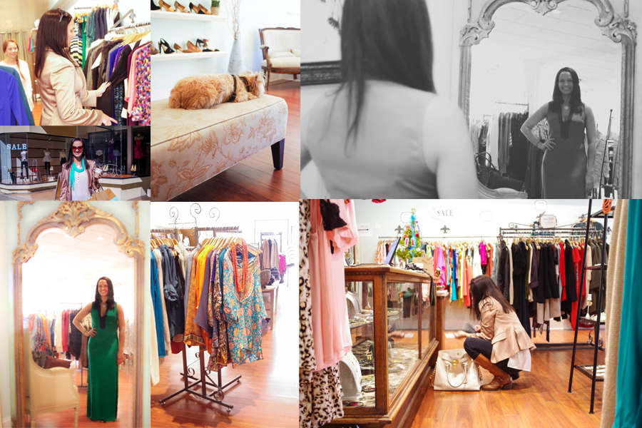 Gaucho Clothing Store Savannah